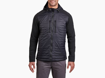 Men's Provocateur Hybrid