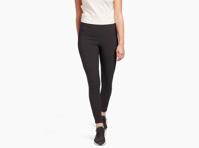 Women's Outleasure Legging