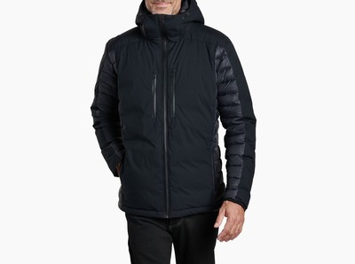 Men's Skyfire™ Down Parka