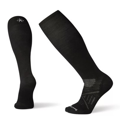 Men's PhD® Ski Ultra Light Socks
