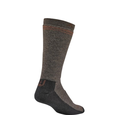 Merino Wilderness Midweight Crew Socks