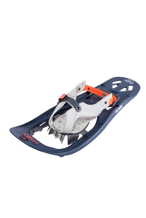 Tubbs Flex HKE 22 Snowshoe for Boys