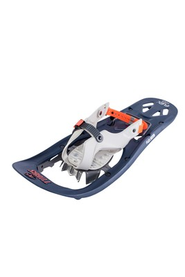 Flex HKE 22 Snowshoe for Boys