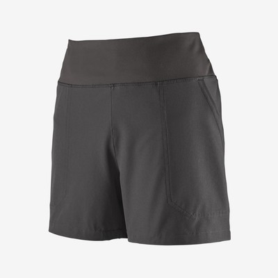 Women's Happy Hike Shorts - 4''
