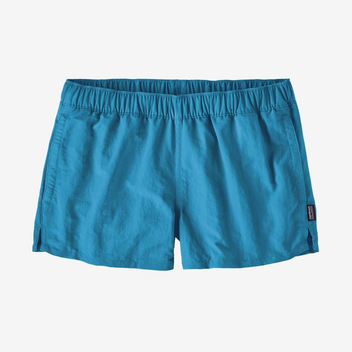 Patagonia Women's Barely Baggies™ Shorts - 2 1/2`