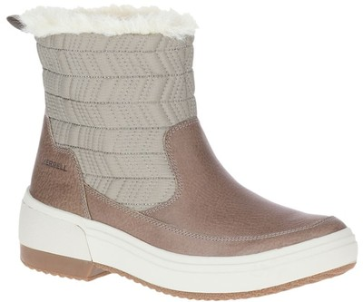 Women's Haven Bluff Polar Waterproof