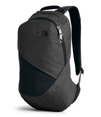 Women's Electra Daypack