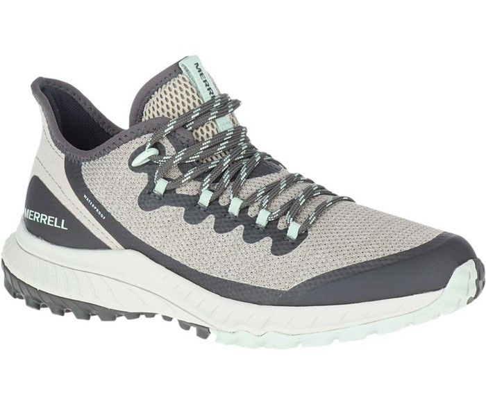 Merrell Women's Bravada Waterproof