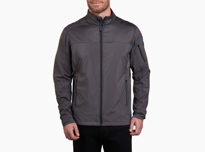 Men's The One Jacket
