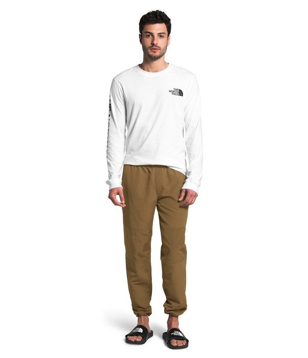 The North Face Men's Class V Pant