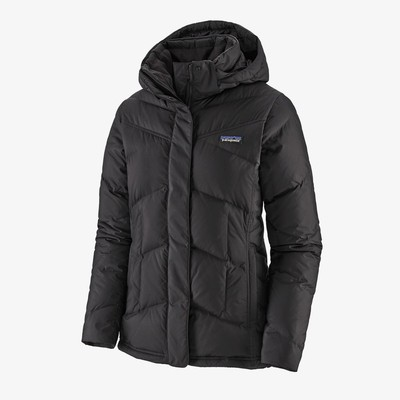 Women's Down With It Jacket