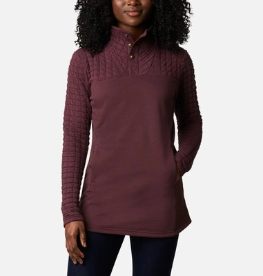 Women`s Sunday Summit™ II Tunic