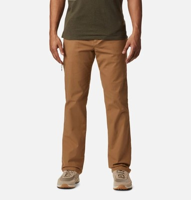Men's Rugged Ridge™ Outdoor Pants