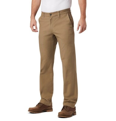 Men's Flex ROC™ Pants