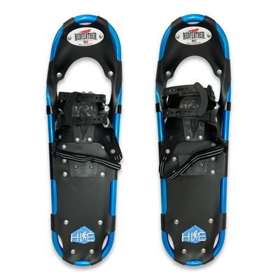 HIKE™ SNOWSHOES