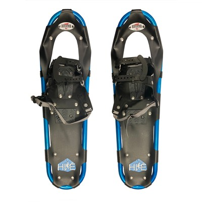 WOMEN'S HIKE™ SNOWSHOES