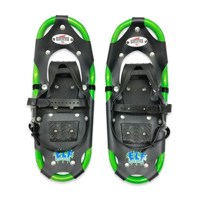 ELF™ YOUTH SNOWSHOES