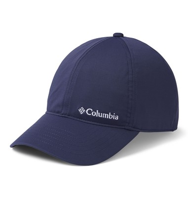 Unisex Coolhead™ II Ball Cap