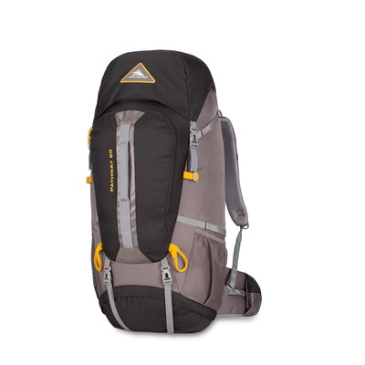 Pathway 60L Pack