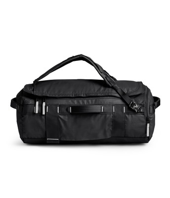 Base Camp Voyager 32L Duffel Bag