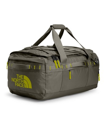 Base Camp Voyager 62L Duffel Bag