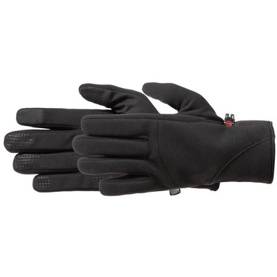 Men's Tempest 2.0 Gore-Tex TouchTip Glove