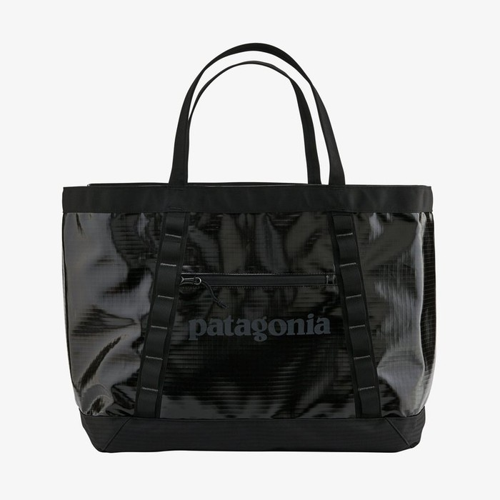 Patagonia Black Hole® Gear Tote 61L