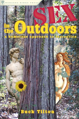 Sex in the Outdoors