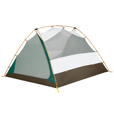 TIMBERLINE SQ 4XT 4 PERSON TENT