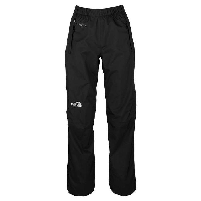 The North Face Women's Venture Side Zip Pants