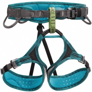 Women`s Luna Harness