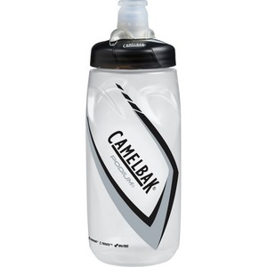Podium Bottle 21oz