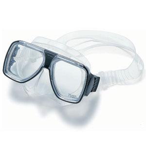 Seaventure Mask
