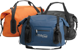 Widemouth Duffle 40 L