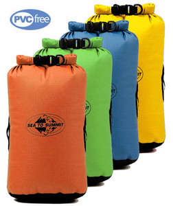 Big River Dry Bag - 35 Liter