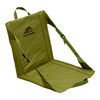 Camping Furniture - Weekender Seat