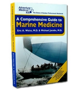 Comprehensive Guide to Marine Medicine