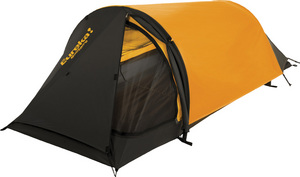 Solitaire 1 Person Tent