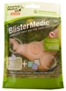 Medical Kits & Supplies - Blister Medic