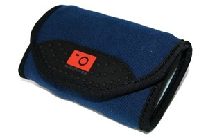 Wrap Up Camera Case