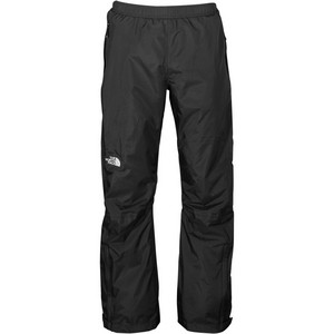 Men`s Venture Side Zip Pant