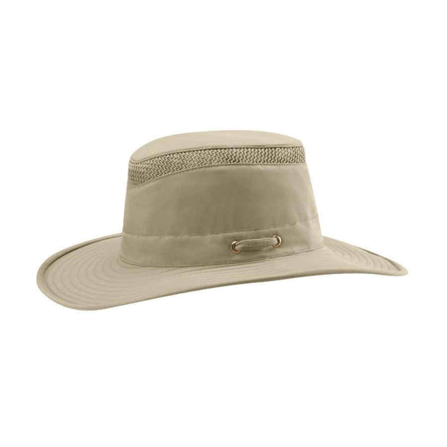 cbf1879f835 Tilley LTM6IS Airflo Hat with Insect Shield