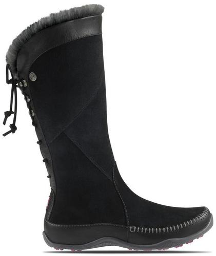 The North Face Women S Janey Boot Fontana Sports