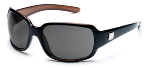 Cookie - Polarized Sunglasses