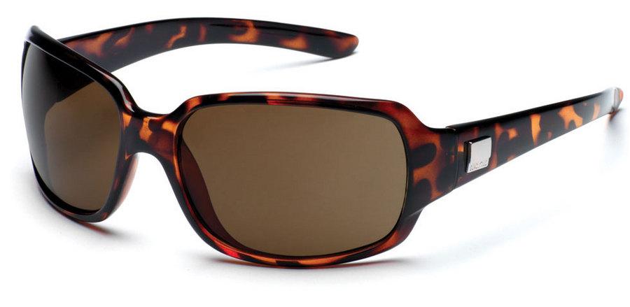 Suncloud Cookie Polarized Sunglasses Fontana Sports