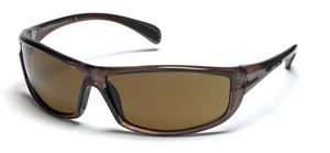 King - Polarized Sunglasses