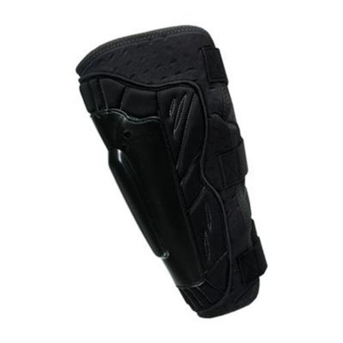 Demon Men's Deluxe Shin Guard