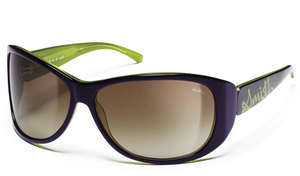 Novella Sunglasses