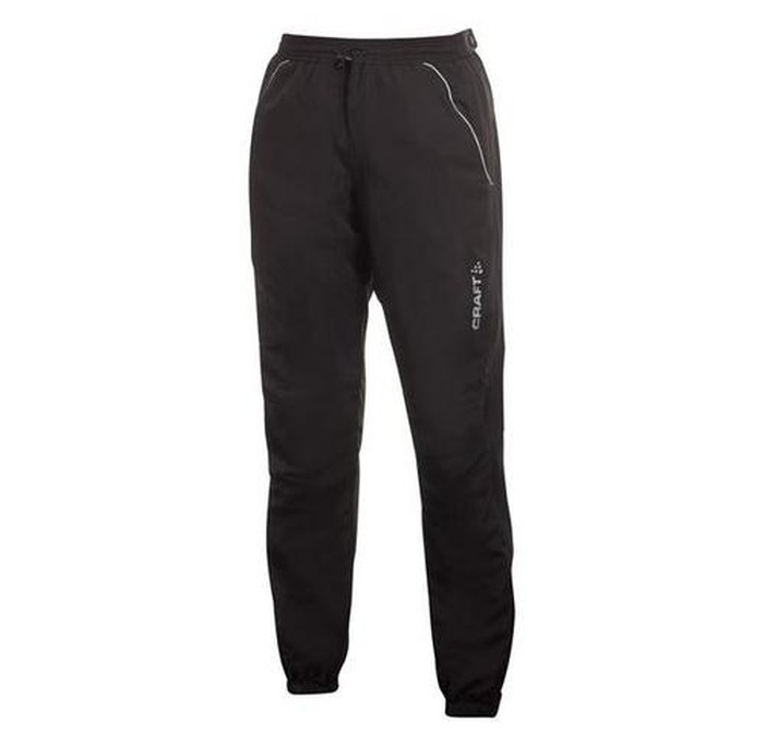 Craft Women's Active XC Touring Pant