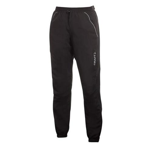 Women's Active XC Touring Pant